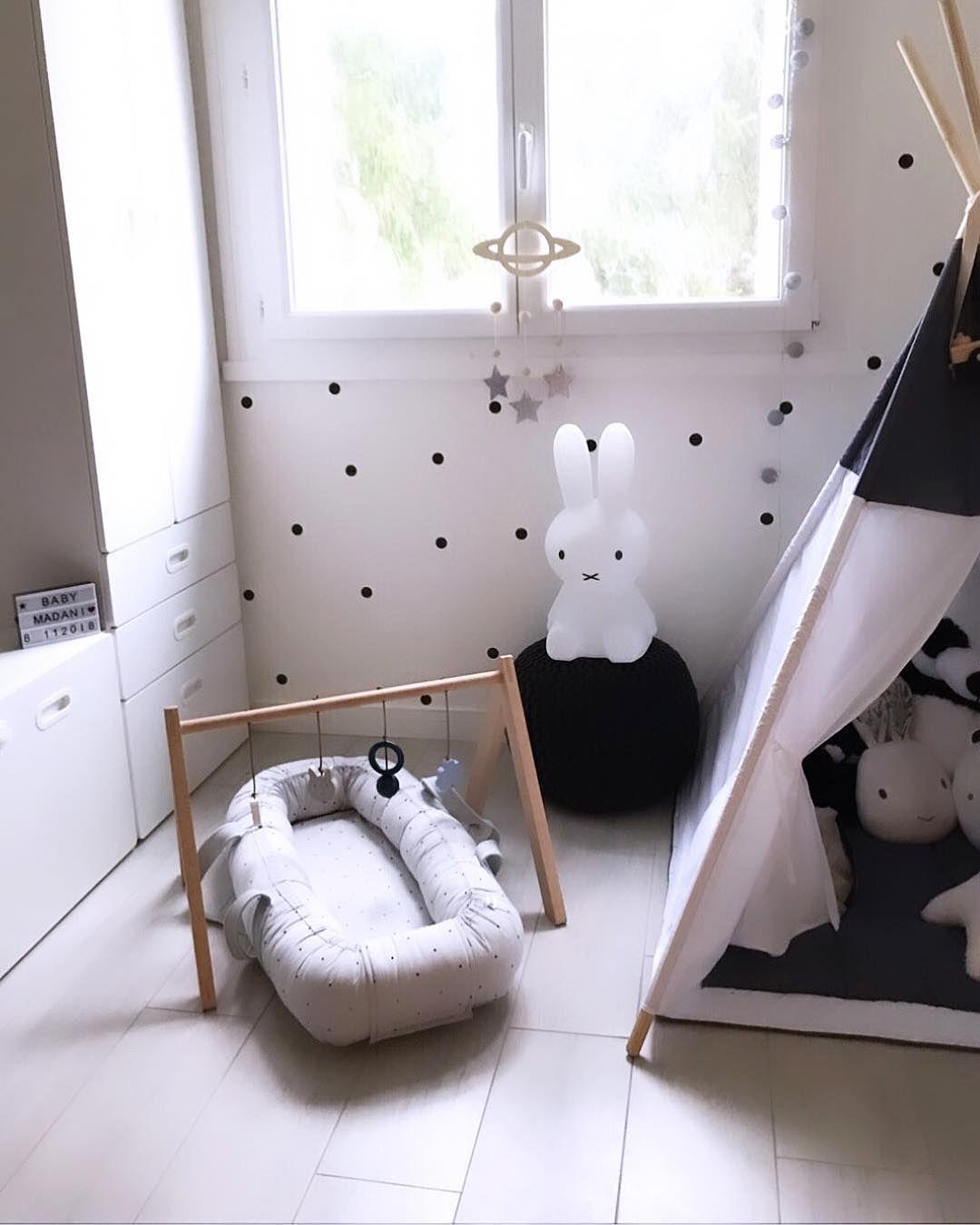 Décorer Son Mur Avec Des Photos new] the 10 best home decor (with pictures) - Hello