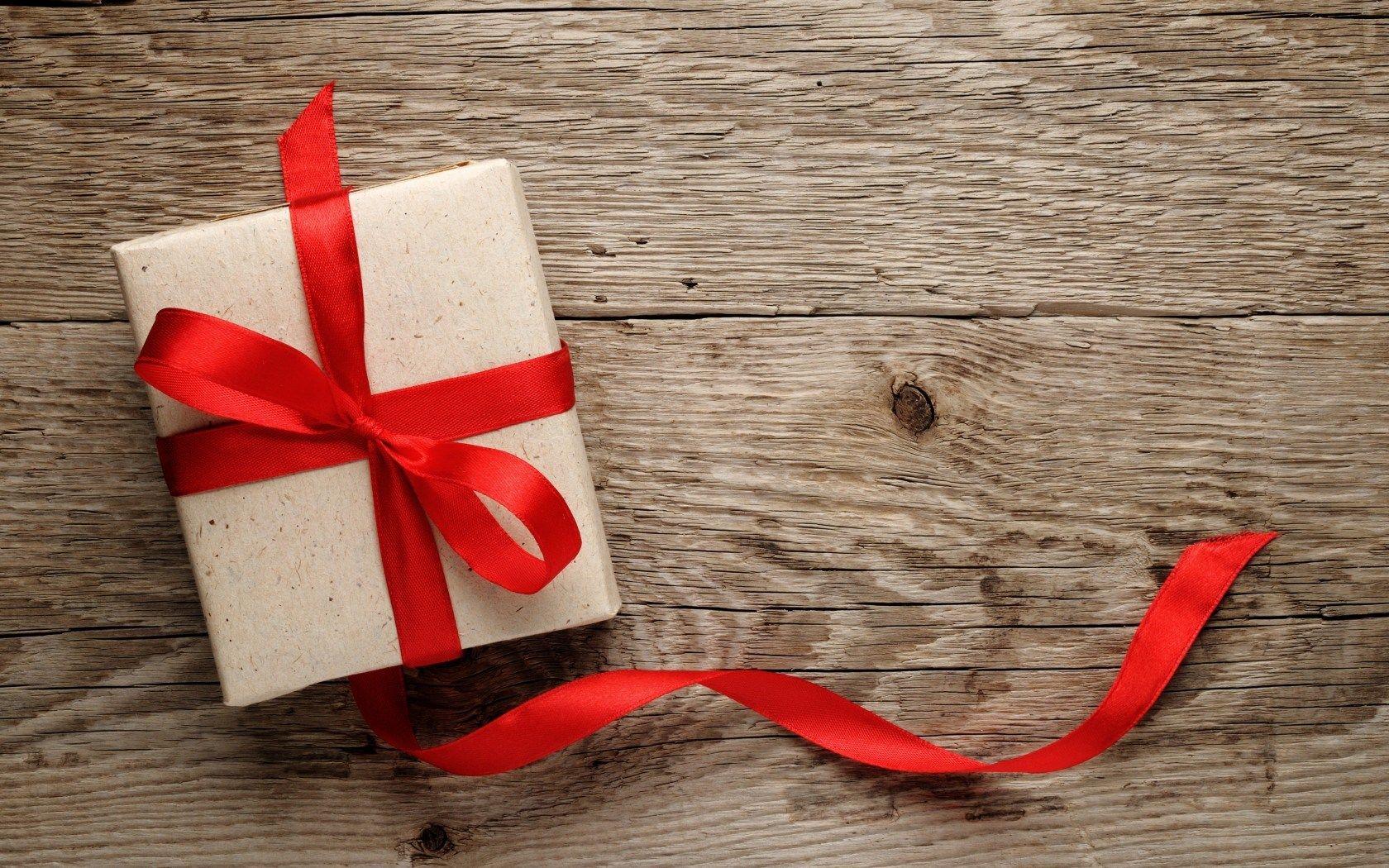 Holiday gift love ribbon texture wood christmas hd wallpaper holiday gift love ribbon texture wood christmas hd wallpaper negle Gallery