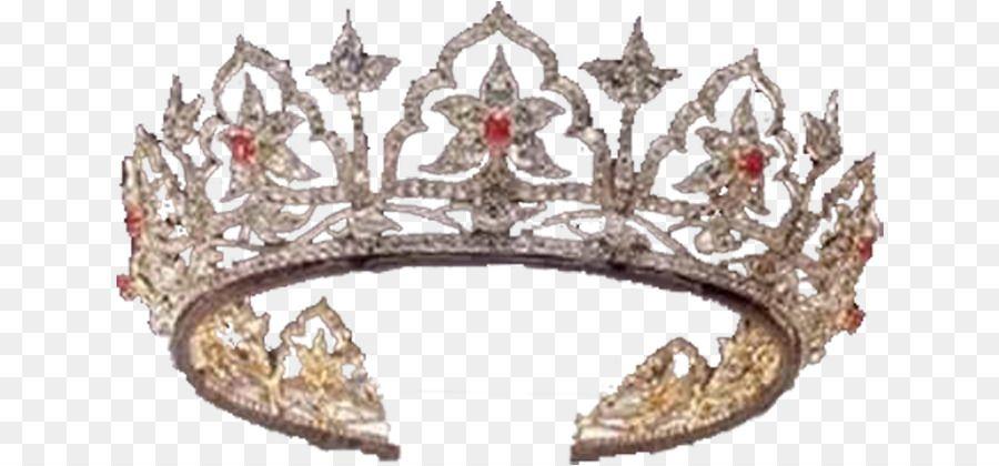 التاج تاج تاج الملكة إليزابيث الملكة الأم صورة بابوا نيو غينيا Fashion Illustration Hair Fashion Illustration Illustration