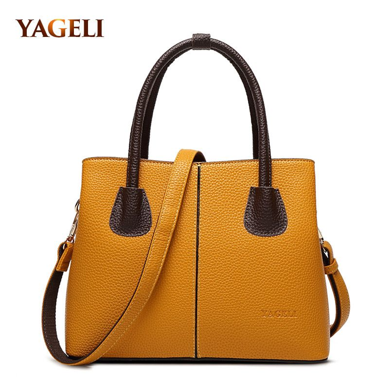 ebfb5a6462a5 real genuine leather women s handbags luxury handbags women bags designer  famous brands tote bag high quality