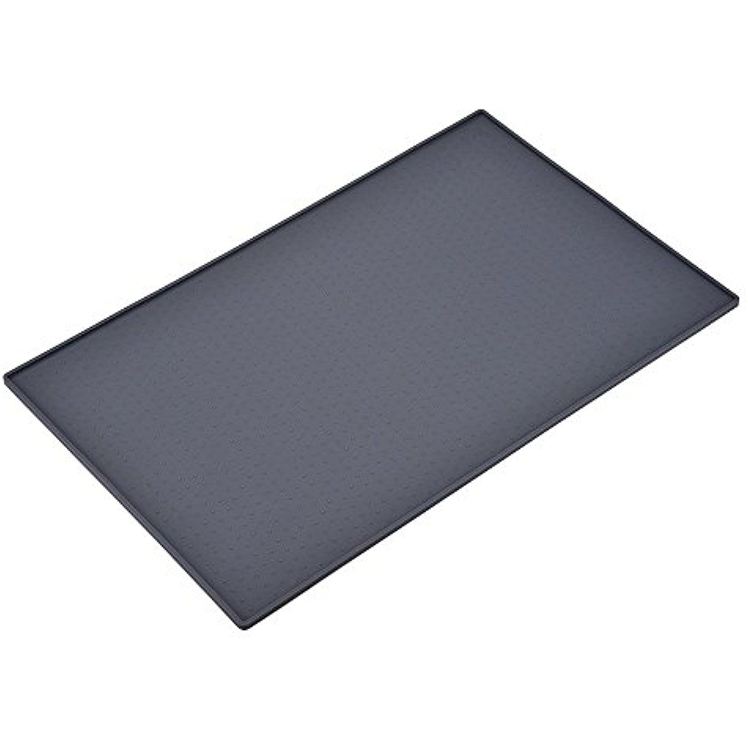 dog photo abedoe p pad for plac your placemat rubber feeder protects silicone mat feeding mats large pet waterproof food cat floor