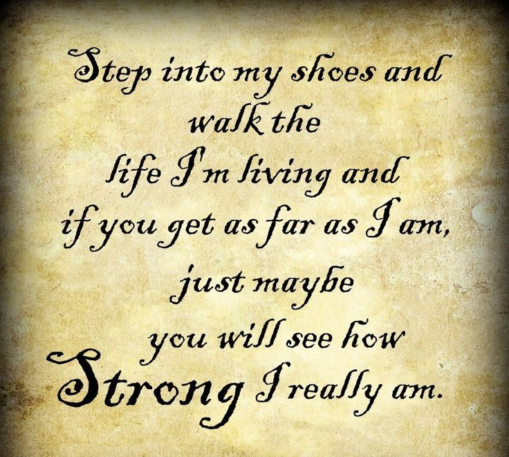 Quotes About Strength Inspirational Quotes About Strength Inspirational Quotes For Kids Quotes About Strength