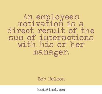 Pin By Destinee Kluge On Leadership Management Pinterest