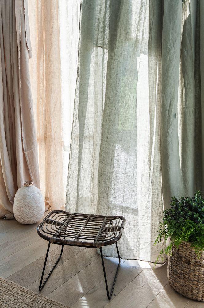 Légèreté de la gauze... | Interior design en 2018 | Pinterest ...