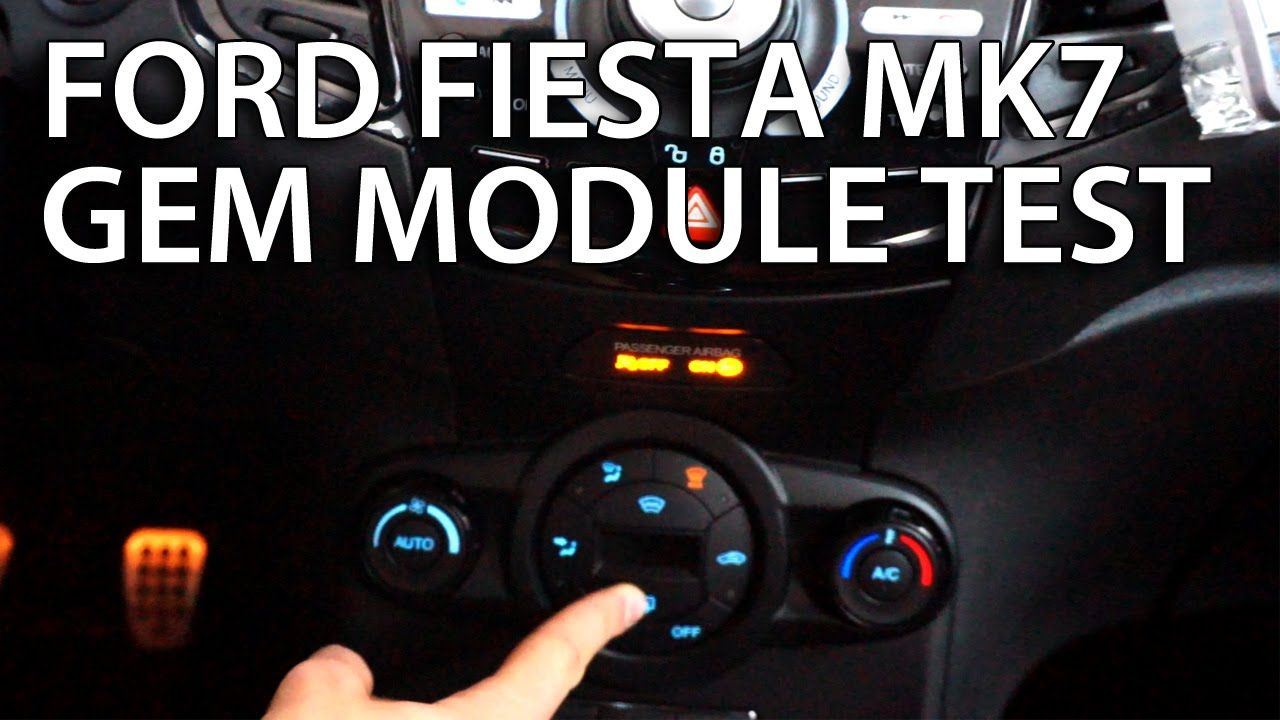Pin on ford cars tips tricks