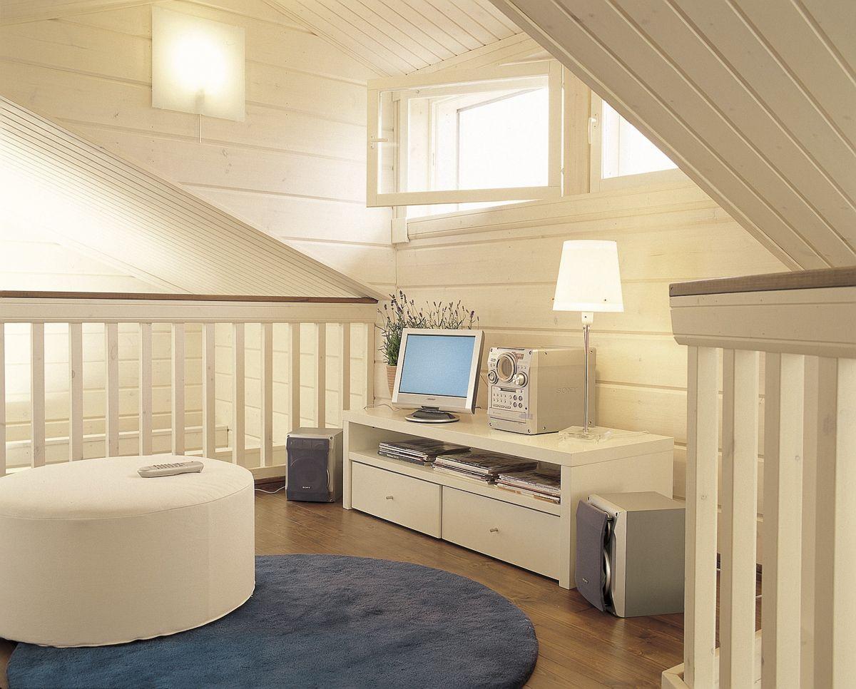 maison-en-bois-massif-kontio-dar-finland-5.jpg 1200×966 pixels