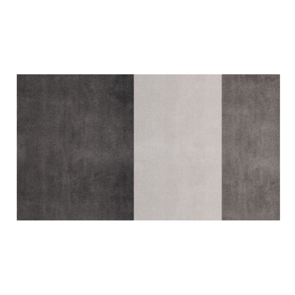 Dibbets flag rug minotti google search