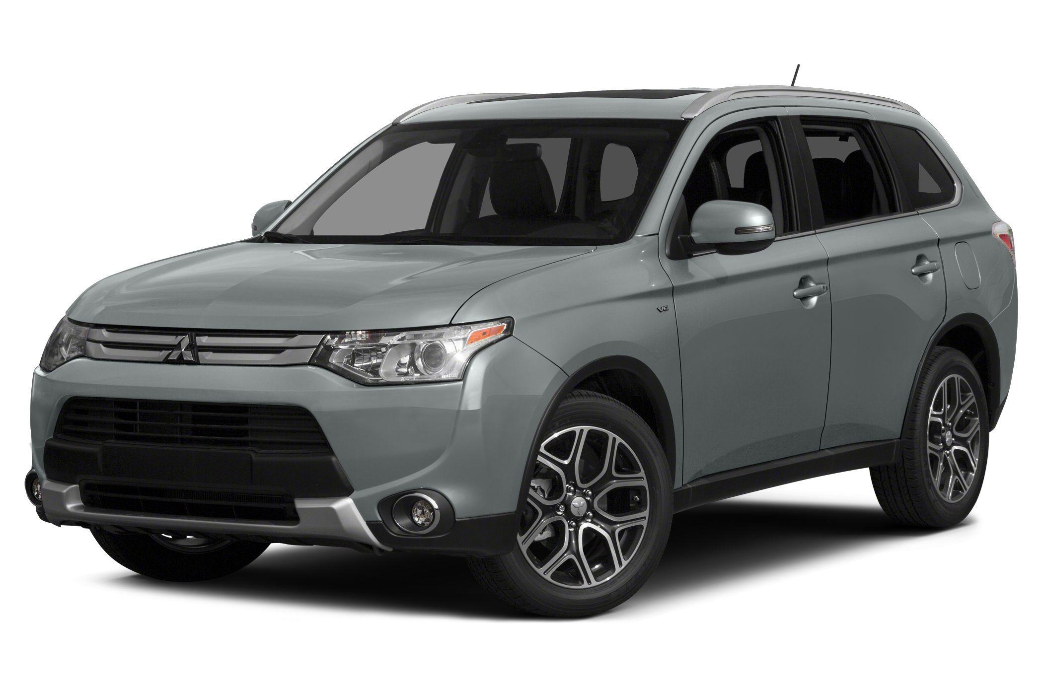 Mitsubishi asx 2020 Specs First Drive di 2020