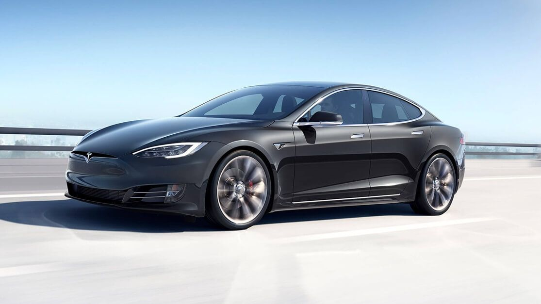 The Complete Vegan Guide To Buying A Car Tesla Model X Tesla S Electric Cars
