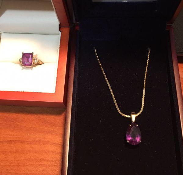 26+ Jewelry stores in visalia ca viral