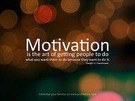 https://flic.kr/p/e8MfK8 | #Motivational Quotes | #Motivational Quotes bit.ly/10DVtk3