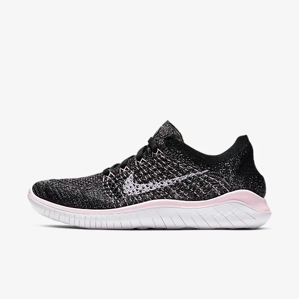 Women S Clearance Products Nike Com In 2020 Womens Running Shoes Nike Running Shoes Women Nike Free Shoes