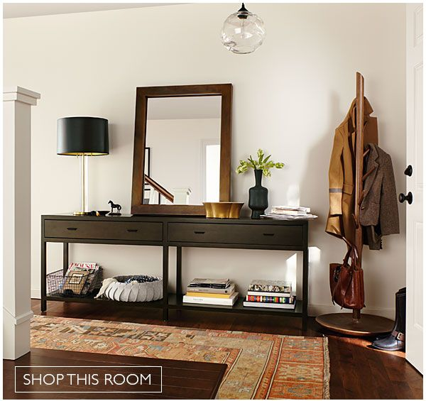 Room Board Entryway Ideas Entryway Pinterest Room Dream Impressive Room And Board Coat Rack