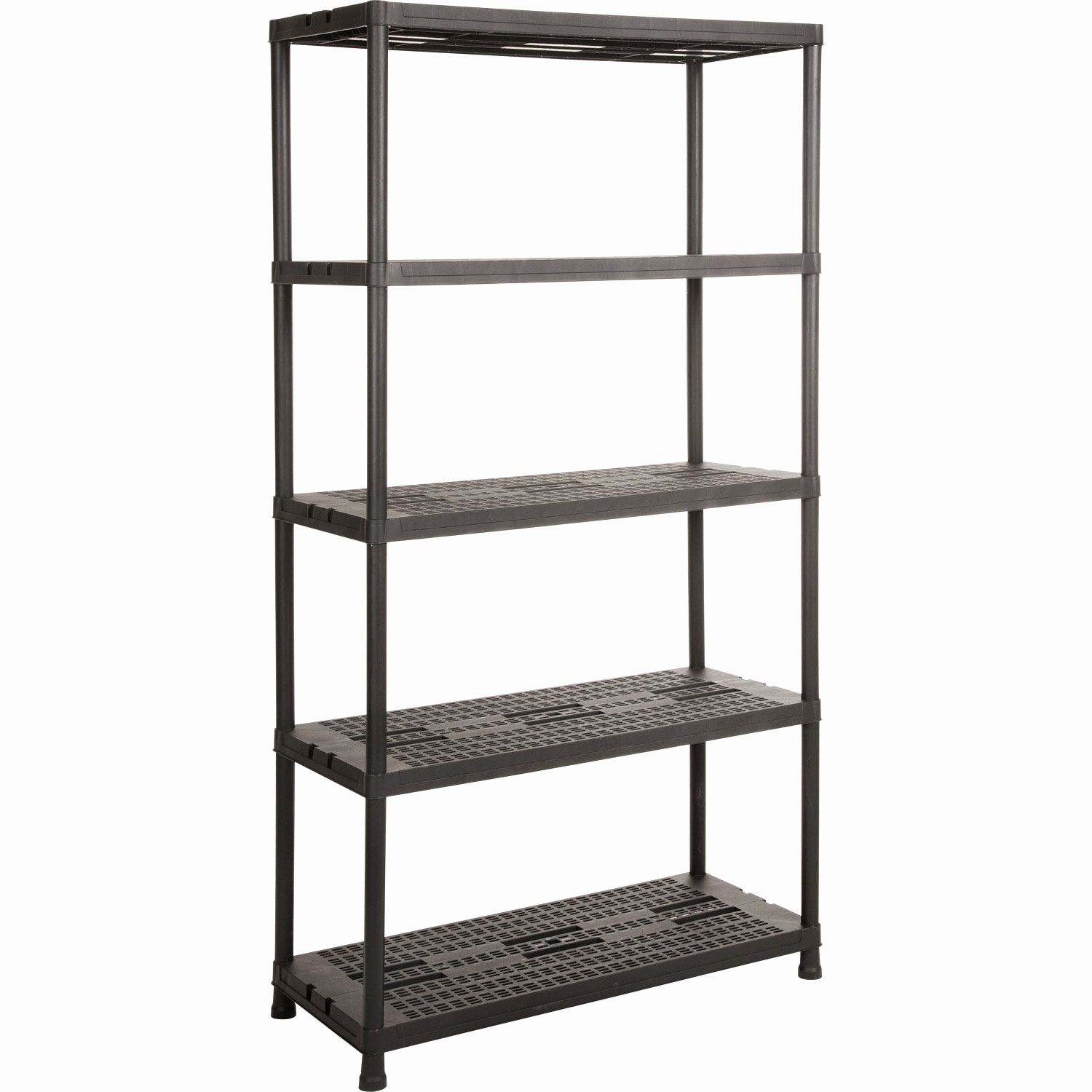Inspirational Etagere Sur Mesure Leroy Merlin Shelves Stainless Steel Kitchen Steel Shelf