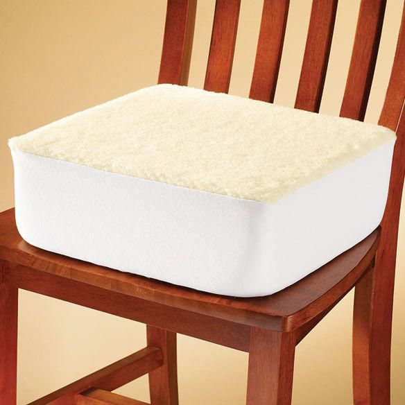 Large Extra Thick Foam Cushion View 2 Cushionsforchairs Buy