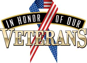 Free Veterans Day Clipart Images Black And White Clip Arts Veteransdayhonoring Free Veteran Veterans Day Quotes Veterans Day Images Memorial Day Thank You