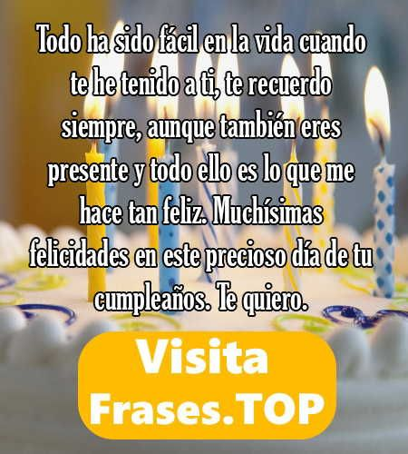 mensajes para hermanos https frases top frases cumpleanos