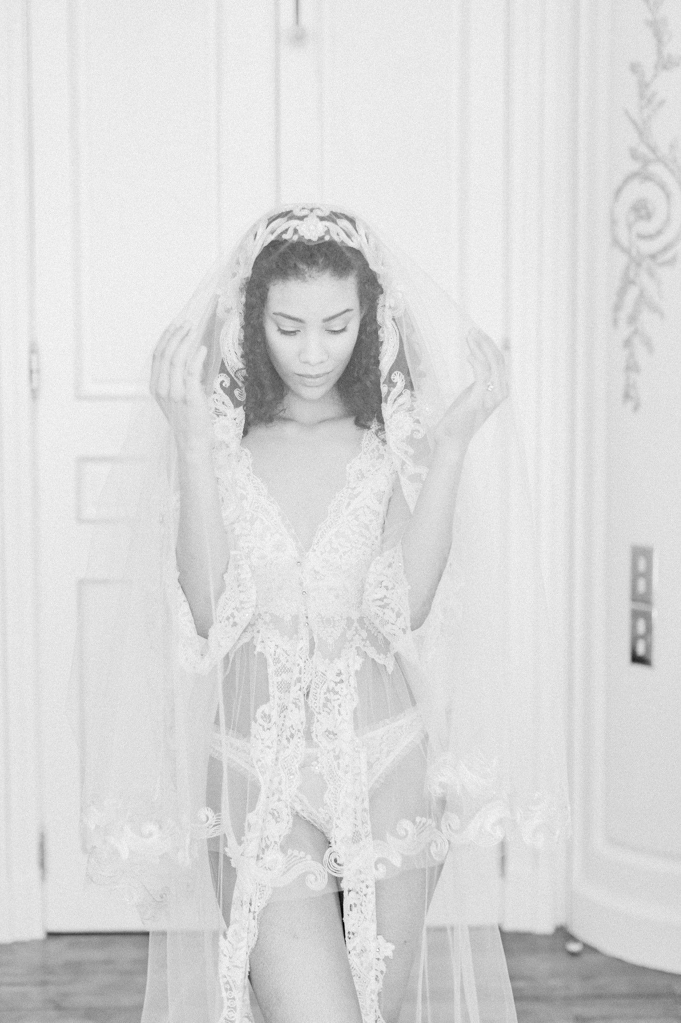 Boudoir photoshoot ideas. boudoir boudoirPhotography