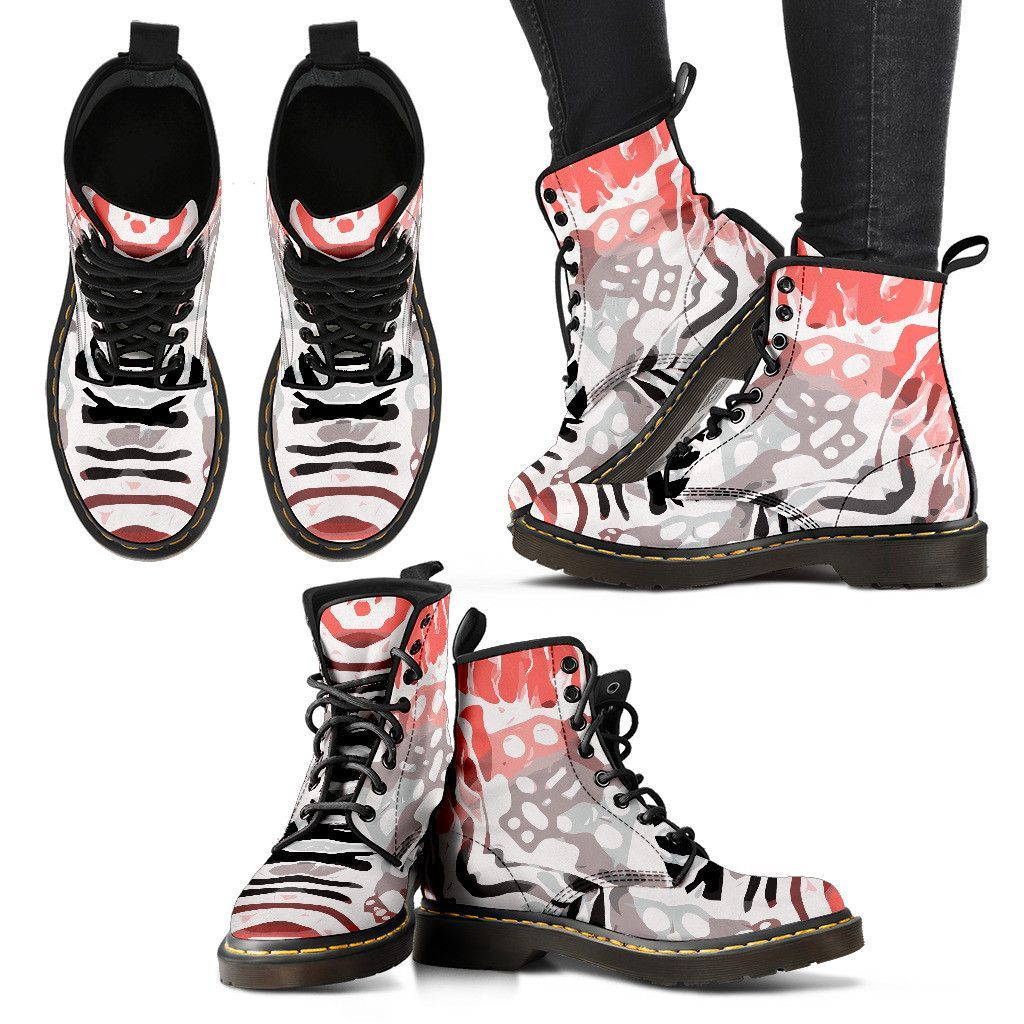 Have you seen this? Peachie Cheetah Z... What are you waiting for? http://ocdesignzz.myshopify.com/products/peachie-cheetah-zebra-aztec-pattern-womens-boots?utm_campaign=social_autopilot&utm_source=pin&utm_medium=pin