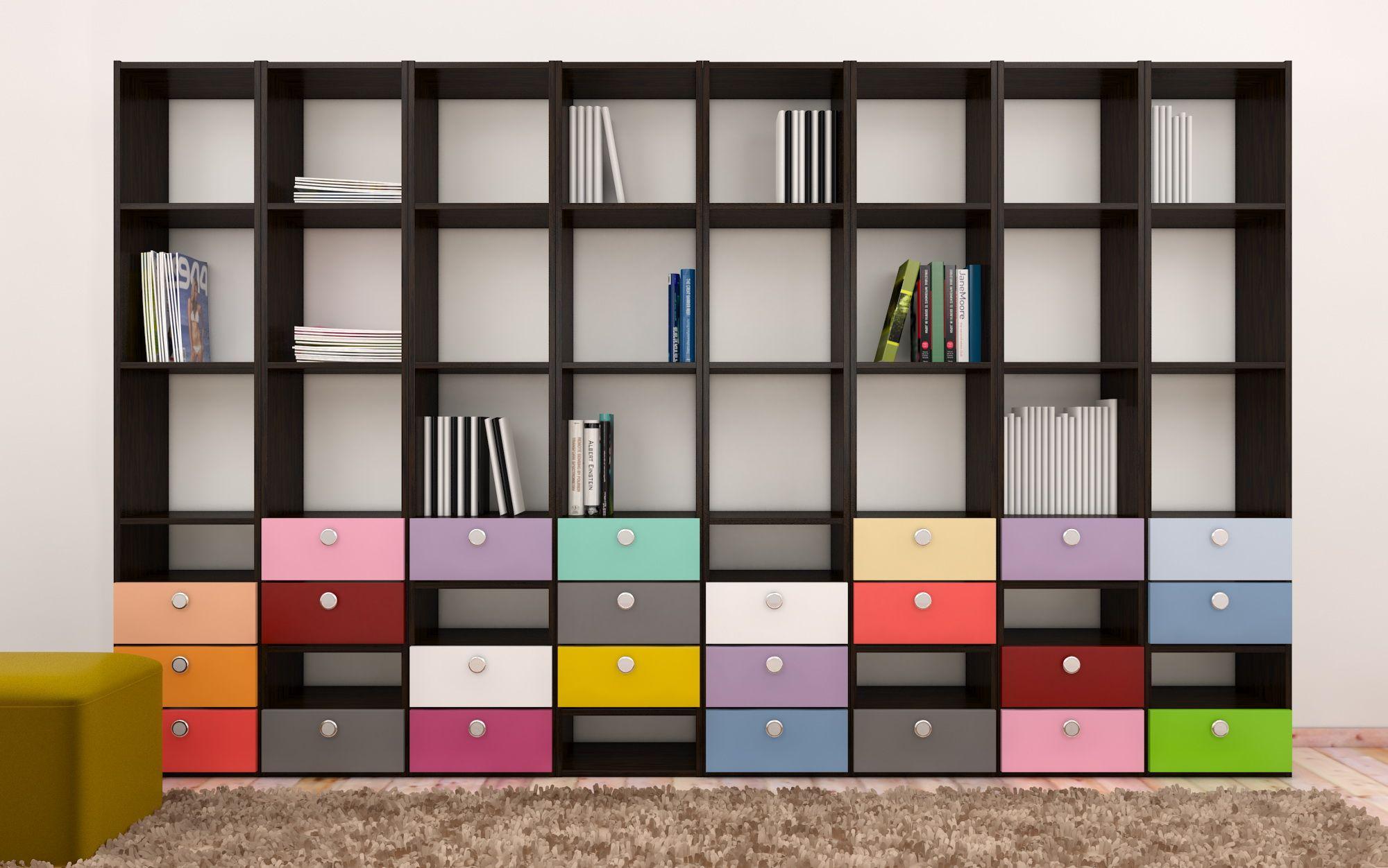 Muebles Juveniles Muebles Infantiles Muebles Funcionales Muebles  # Muebles Funcionales