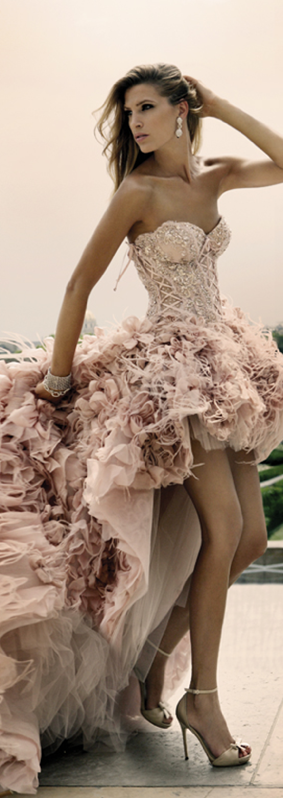 #tendencia #moda # ciudadreal
