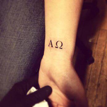 Alpha omega … | Bikes | Pinte…