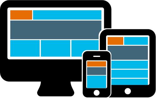 Responsive Web Design Icon Web Design Icon Web Design Company Web Design
