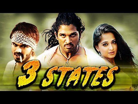 Terror King South Hindi Dubbed Movies 2015 | Balakrishna, Sneha Ullal,  Brahmanandam