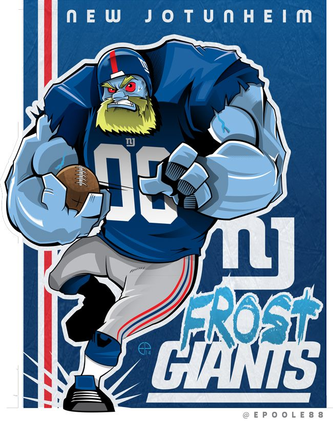 Football is almost here.. Nfl football, Nfl logo, Sports art