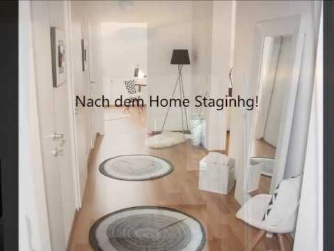 Home Staging by Sabrina Schulz Home Staging by Sabrina Schulz - home staging verkauf immobilien