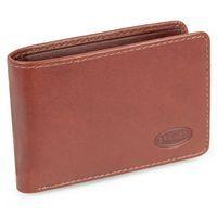 0786b06a978b4 Branco – Kleine Geldbörse   Mini Portemonnaie Größe XS aus Leder ...