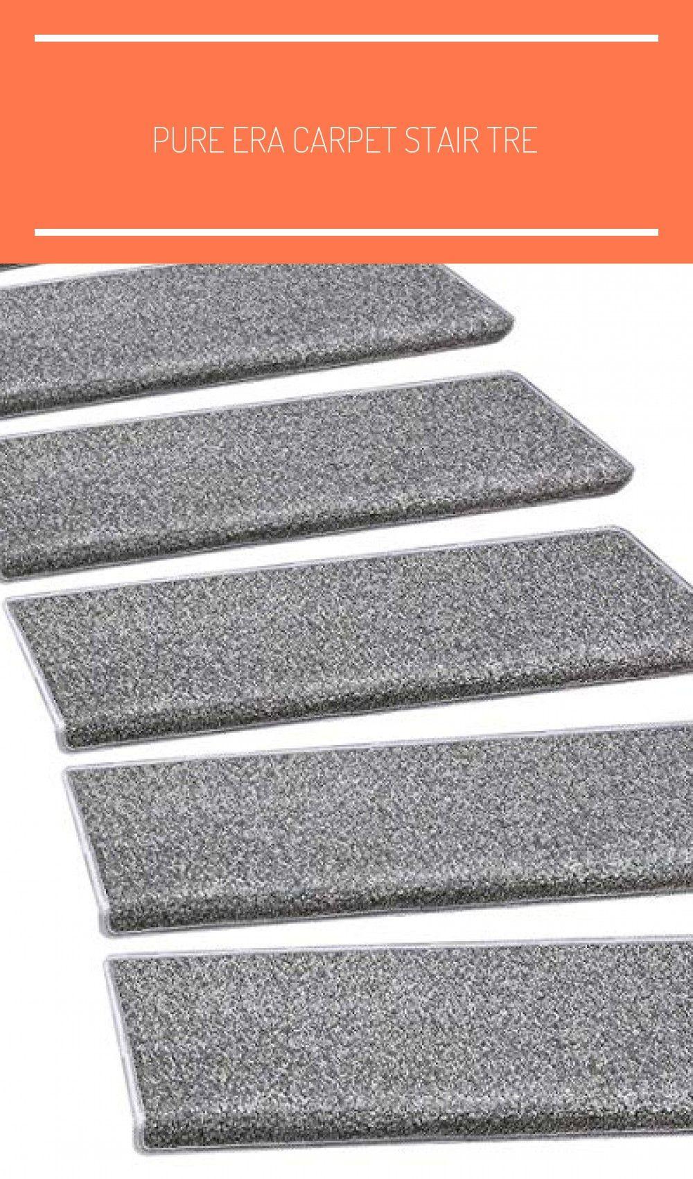 Best Pure Era Carpet Stair Tre Em 2020 Com Imagens Carpete 640 x 480