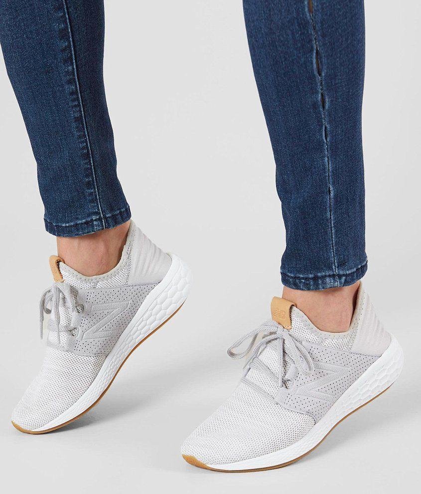 New Balance Fresh Foam Cruz v2 Shoe