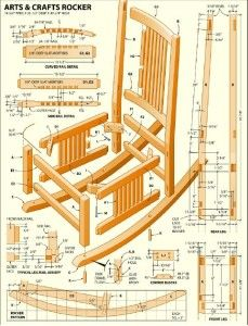 Pin By Margrét E Jónsdóttir On Hugmynda Banki Woodworking