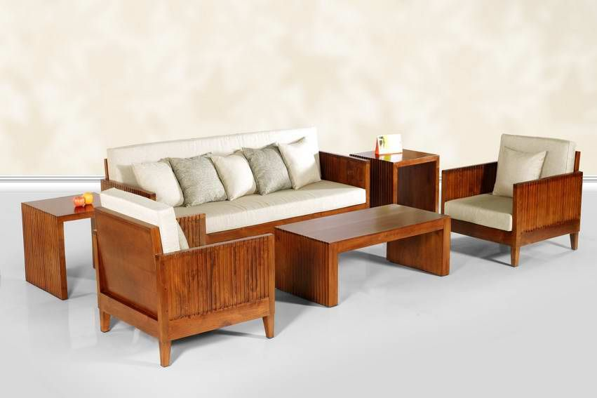 Teak Furniture Malaysia Teak Wood Furniture Shop Selangor Malaysia Wooden Sofa Designs Teak Wood Furniture Furniture