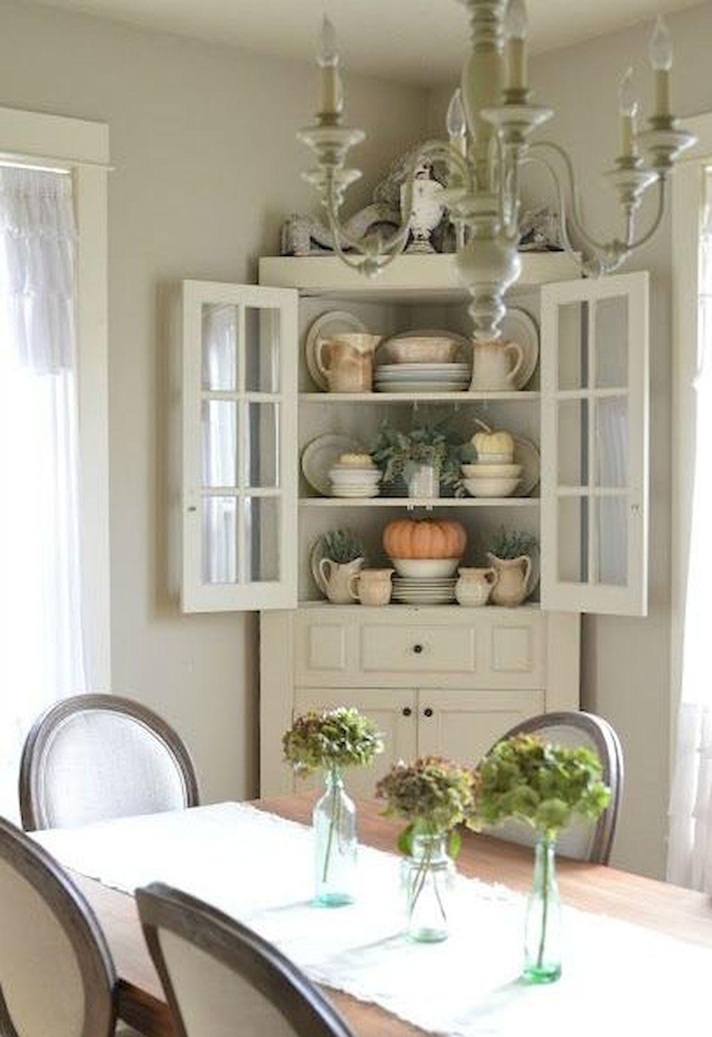 90 Amazing Small Dining Room Decor Ideas 90 Amazing Small Dining