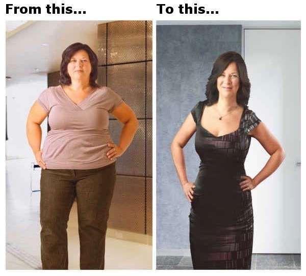 Fat burning low carb diet plan