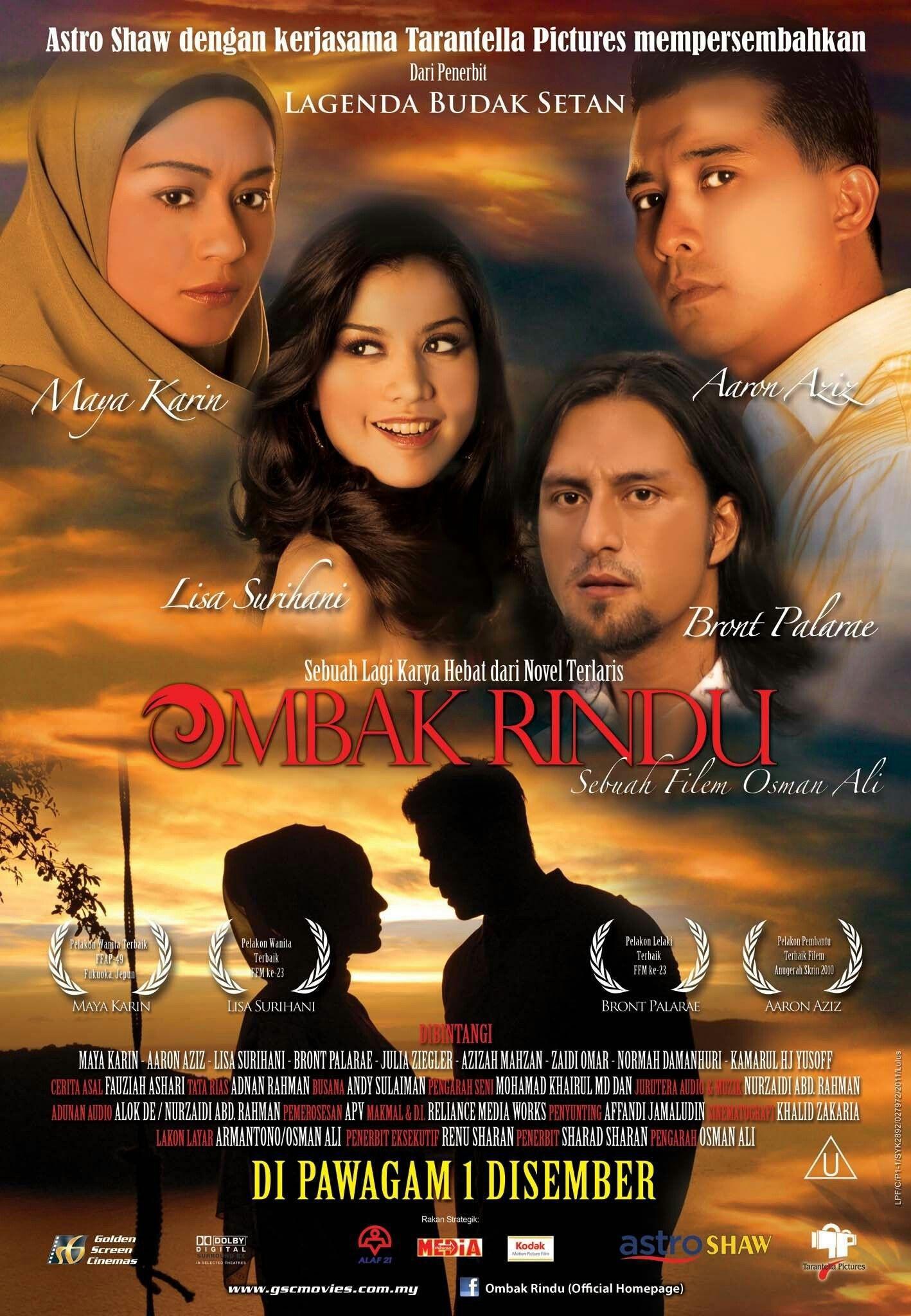 Once in Vegas filmi: aktörler ve roller, komplo