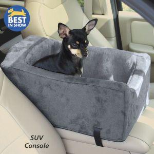 Animals Matter Companion Suv Console Car Seat Dog Beds Dog