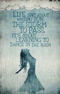 Inspirational Dance Quotes 60 Inspirational Dance Quotes About Dance Ever  Tańczące Mamy .