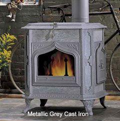 Soapstone Wood Stove Keep Warm Pinterest Soapstone Wood Stove Soapstone And Stove