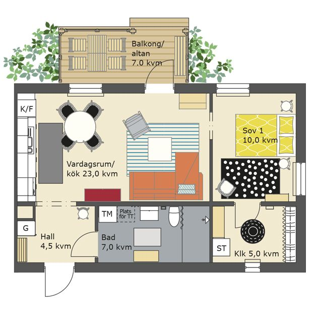 Ikea tiny house floor plan escortsea Ikea small house floor plans