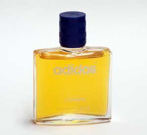 Adidas Classic for Men Man blau Eau de Toilette Splash 50 ml