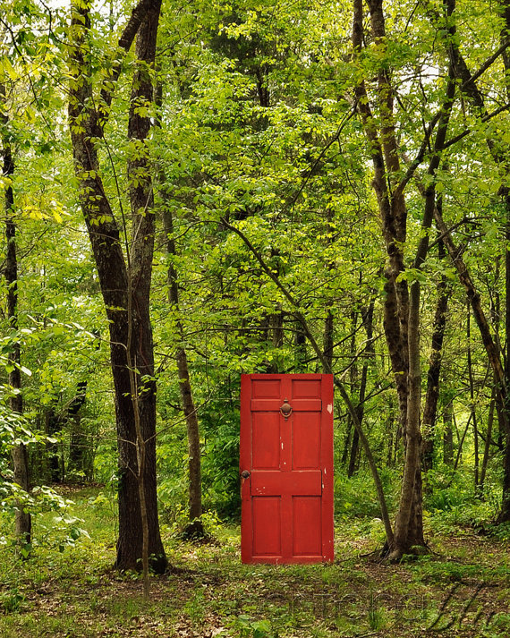 This Item Is Unavailable Etsy In 2020 Red Door Doors Lightning Photos
