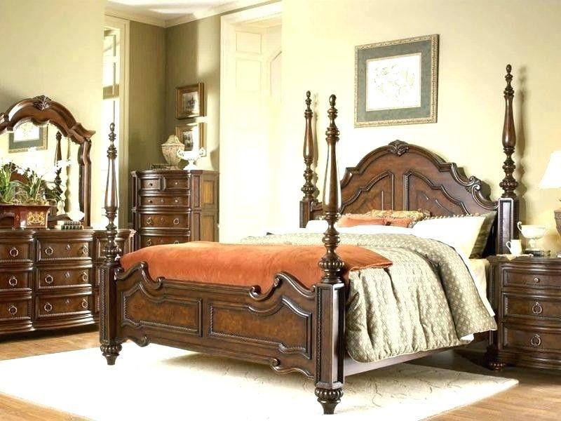 Schlafzimmer Temperatur Best Of Schlafzimmer Temperatur Parchen