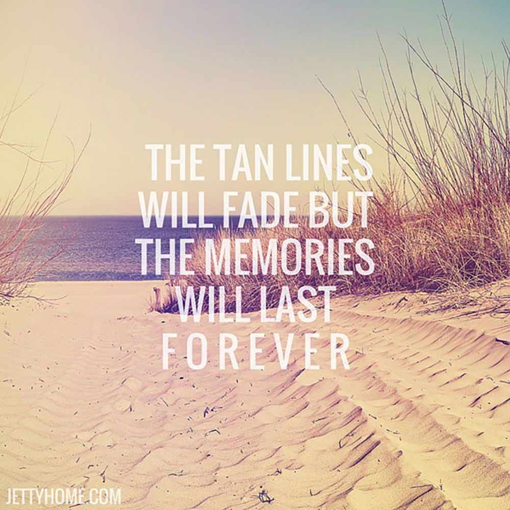 Pin By Jetty Home On Beach Quotes Summer Captions Summer Instagram Captions Summer Quotes Instagram