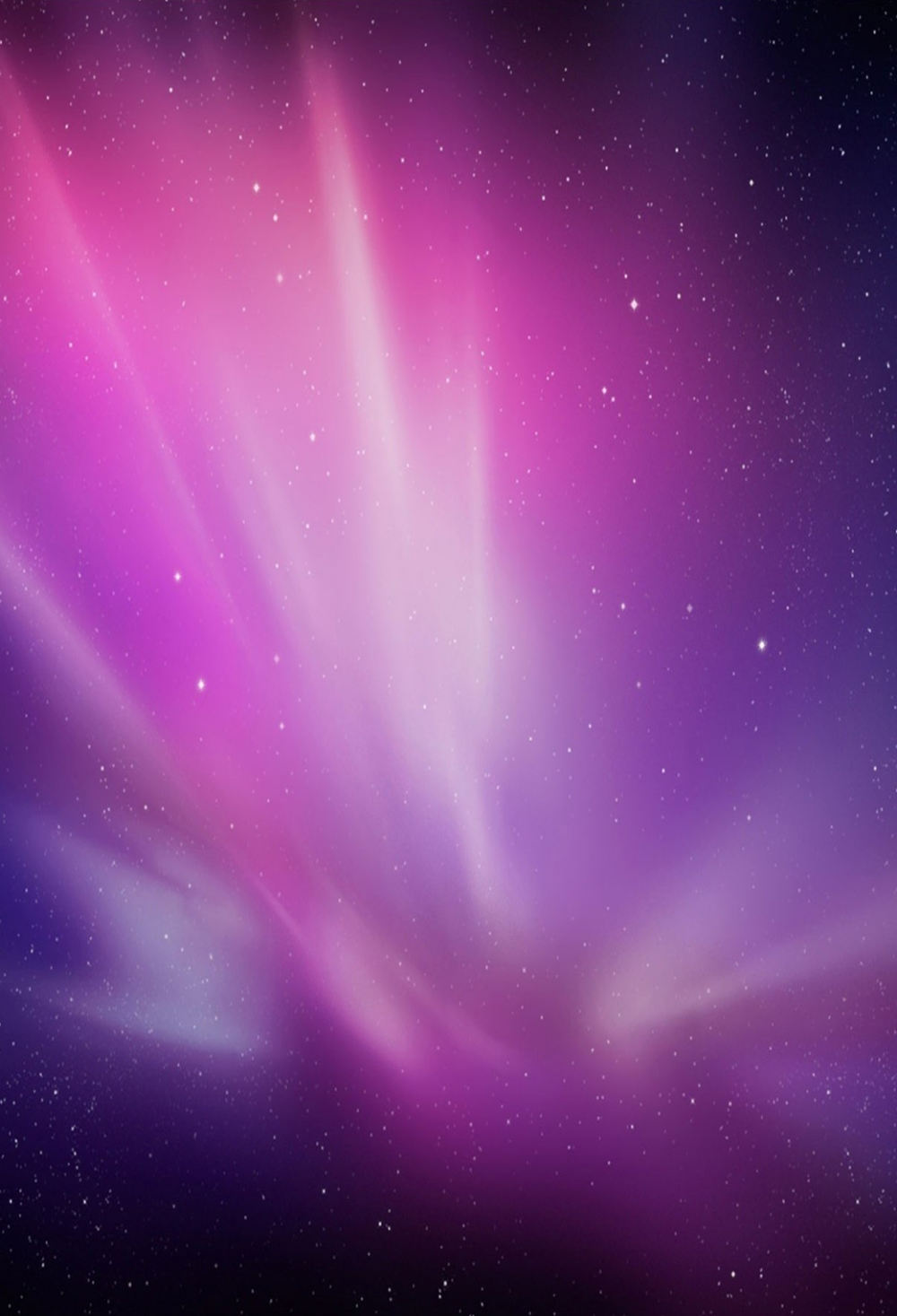 Wallpapers For Iphone 20 Parallax IOS 7 Wallpapers For