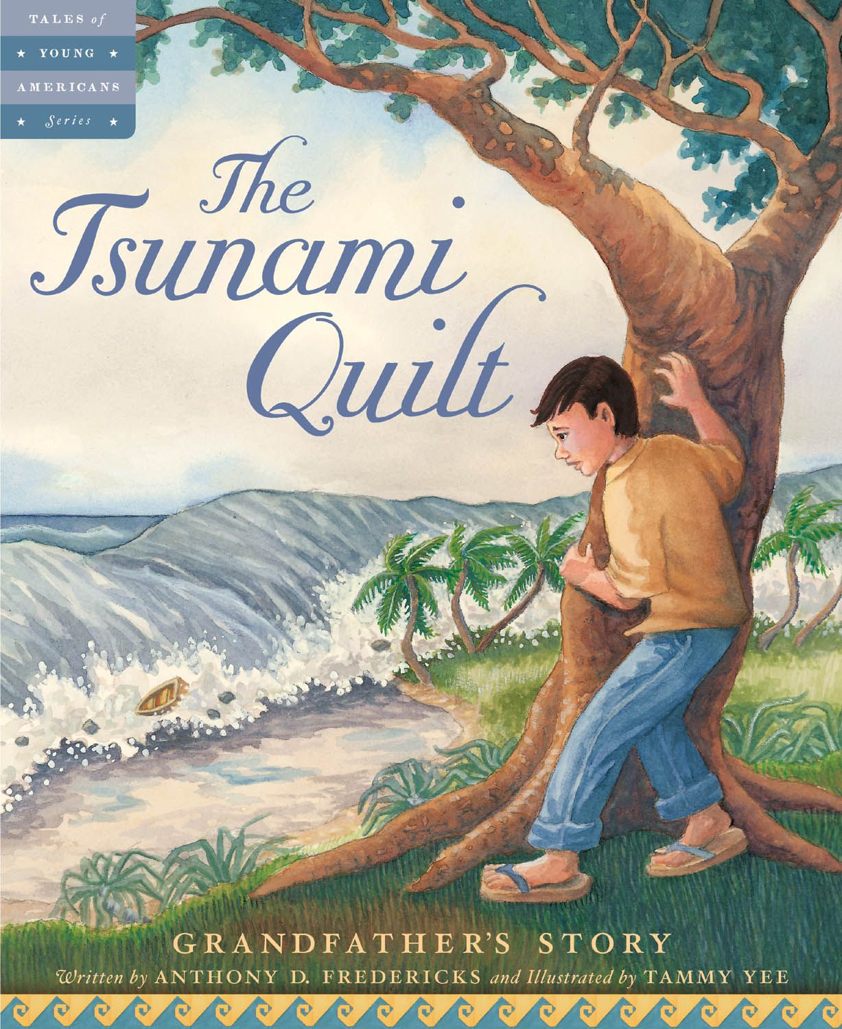 Vintage childrens story book about tsunami google search vintage childrens story book about tsunami google search fandeluxe Choice Image