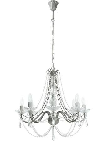 Buy chandelier uk google search chandeliers pinterest buy chandelier uk google search aloadofball Images