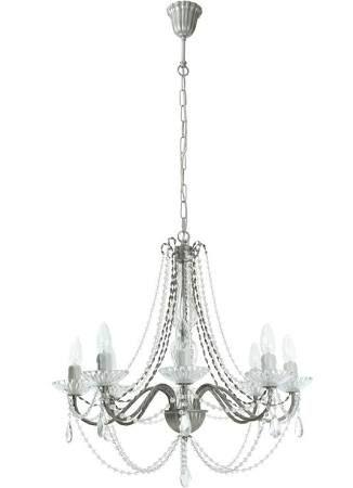 Buy chandelier uk google search chandeliers pinterest buy chandelier uk google search aloadofball Gallery